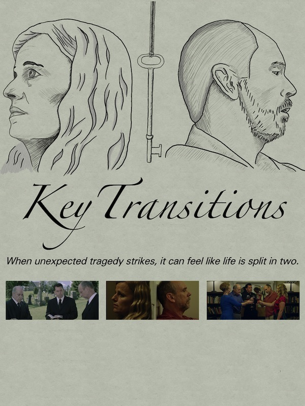 KEY TRANSITIONS