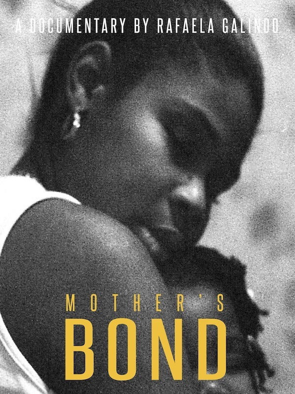 MOTHER'S BOND